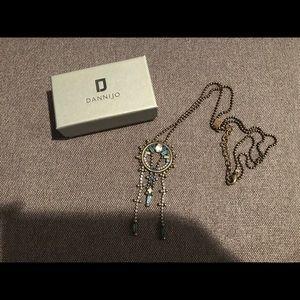 DANNIJO necklace